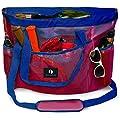 Canvas & Beach Tote Bags
