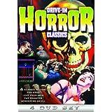 Drive-In Horror Classics