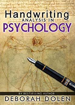 Popular Graphology Books