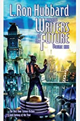 L. Ron Hubbard Presents Writers of the Future Volume 29 Kindle Edition
