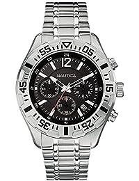 NAUTICA NST Men's watches A19628G