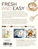 The Home Creamery: Make Your Own Fresh Dairy