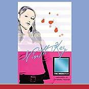 Ninth Key: The Mediator, Book 2   Meg Cabot