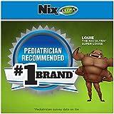 Nix Ultra Allin Super Lice Shampoo & Egg Removal