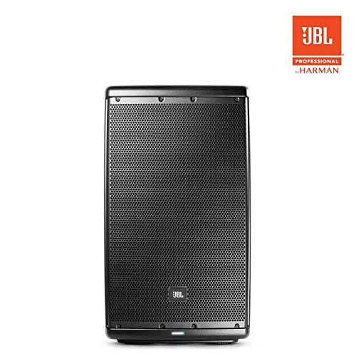 JBL Professional EON612 Portable