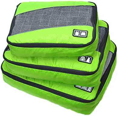 b6c0e14cc631 Shopping Color: 4 selected - Travel Accessories - Luggage & Travel ...