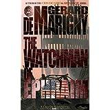 The Watchman of Ephraim (Cris De Niro, Book 1)