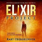 Elixir Project | Kary Oberbrunner