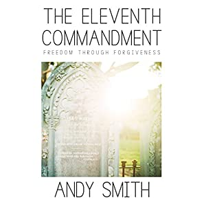 The Eleventh Commandment Audiobook