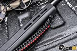 Ace Two Tactical Gun Sling 550 Paracord - Rifle or