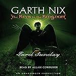 Lord Sunday: The Keys to the Kingdom #7 | Garth Nix