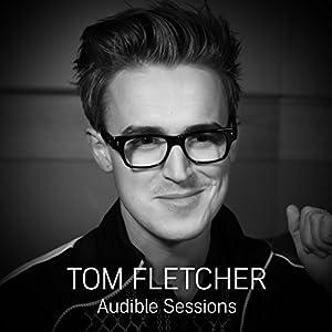 Tom Fletcher Rede