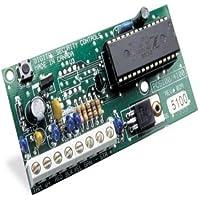 DIGITAL SECURITY CONTROLS DSC PC5100 PowerSeries Addressable Zone Expander PC5100