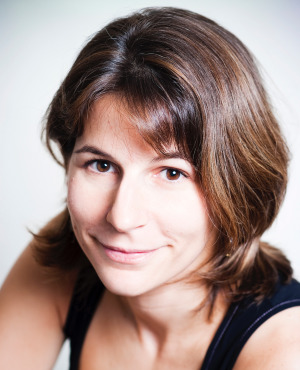 Carole de Monclin