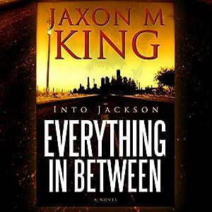Into Jackson Audiobook