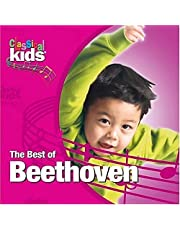 Best of Classical Kids: Ludwig Van Beethoven