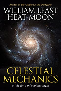 Celestial Mechanics: a tale for a mid-winter night