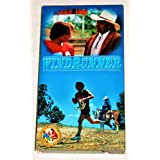 Windrunner VHS 1994