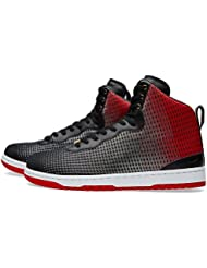 NIKE Mens KD VIII NSW Lifestyle Basketball Shoes