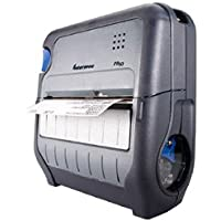 Honeywell PB50 Direct Thermal Printer - Monochrome - Portable - Label Print PB50B10004100