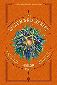 The Wizenard Series: Season One