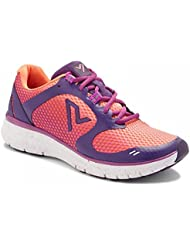 Vionic Elation 1.0 - Women's Active Sneaker