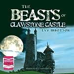The Beasts of Clawstone Castle | Eva Ibbotson