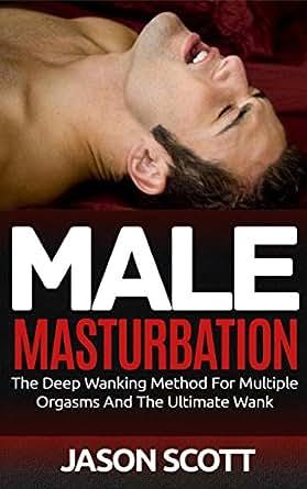 Multiple Orgasm Man Movie
