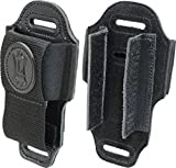 Levy's Leathers MM4 Wireless Receiver Holder for