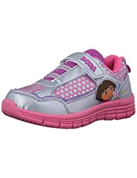 Dora and Friends Dora Slipper (Toddler)