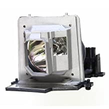 Powerwarehouse Optoma EP719 Projector Lamp replacement by Powerwarehouse - Premium Powerwarehouse Replacement Lamp