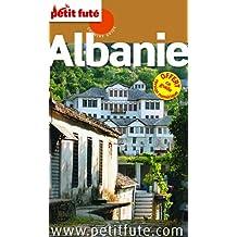 ALBANIE 2014