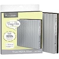 Vornadobaby MD1-0030 True HEPA Filter for Purio