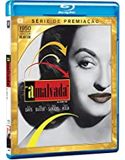 A Malvada - Blu-Ray