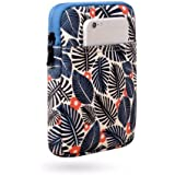 Sleeve Kindle Ereader Sleeve Case Bag 6 inch Kindle Protective Cover Pouch