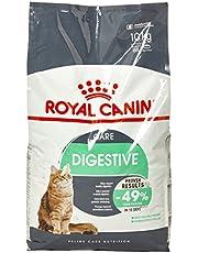 Royal Canin kattenvoer digestive comfort 10 kg, per stuk verpakt (1 x 10 kg)