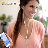$20 Zuzume Prepaid Phone Calling Card - Save Big on International & Domestic Long Distance Calls