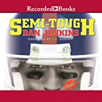 Semi-Tough | Dan Jenkins