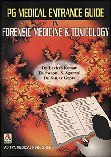 Books in medical format pg entrance pdf