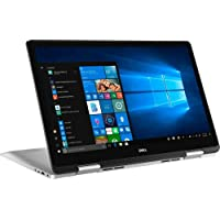 Dell Inspiron 17 7000 2-in-1 Flagship 17.3