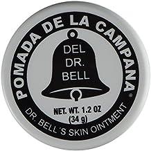 1 result for Crema De La Campana
