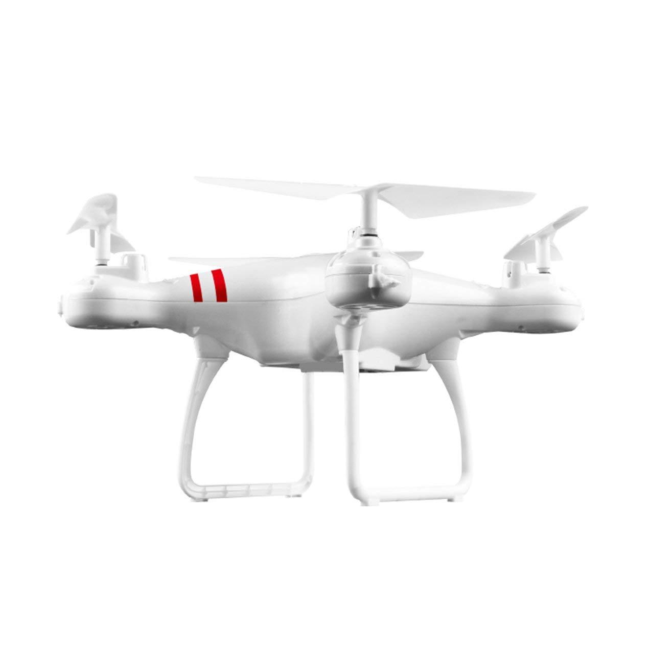 HJMAX WiFi Control 4-Achsen-Drohne schwebender Rennhubschrauber Drohne Drohne Drohne schwebender Rennhubschrauber Profissional FPV 80c310