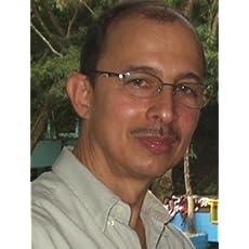 Oscar Mendoza Camino