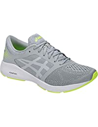 T7D2N Men's Roadhawk FlyteFoam Running Shoe