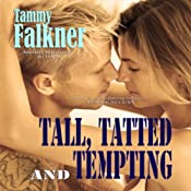 Tall, Tatted and Tempting: The Reed Brothers, Volume 1 | Tammy Falkner