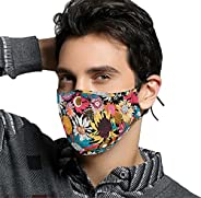 Anti Dust Mouth Mask Cotton Masks Cover Mask Reusable for Dustproof Washable