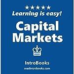 Capital Markets |  IntroBooks