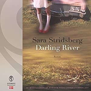 Darling River Audiobook