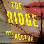 The Ridge | John Rector