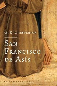 San Francisco de Asís (Spanish Edition)